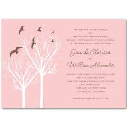 wallpaper thank you wedding cards