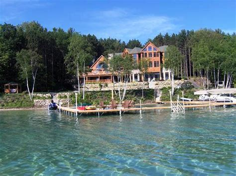 lake houses for rent in michigan michigan lake house rentals 28 images home for rent on cobert lake edwardsburg