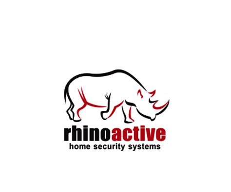 Home Security Logo Design 90 Creative Security Company Logo Sles For Inspiration