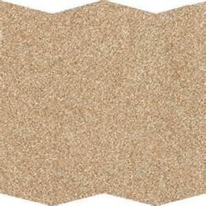 home depot carpet reviews home depot carpet installation customer reviews product