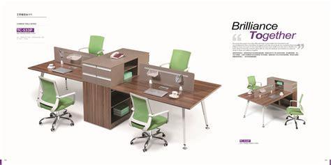 Office Desk Parts Office Desk Parts Diyda Org Diyda Org