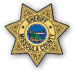 Missoula County Records Home Page Missoula County Inmate Information Portal