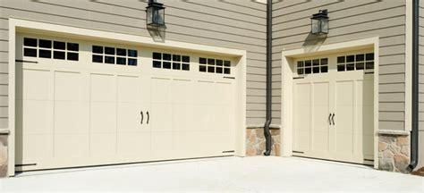 garage door torrance garage door repair torrance california
