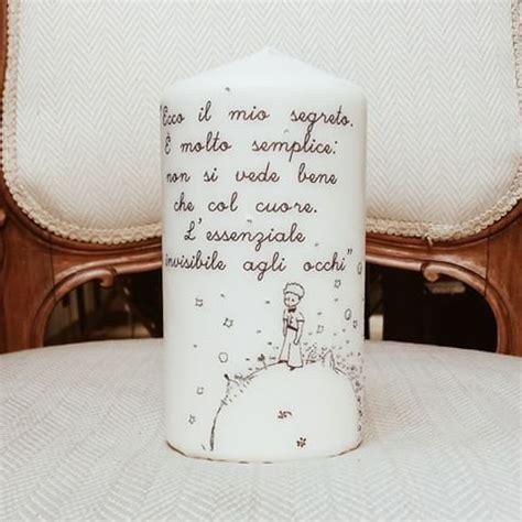 candele personalizzate candele personalizzate per ogni occasione per la casa e