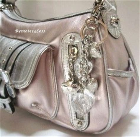 Kathy Zeelands Glove Nappa Gathered Shopper 2 by 36 Best Images About Quot My Kathy Quot Zeeland Bags On