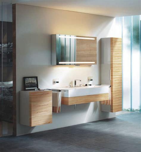 badgestaltung ideen ideen badgestaltung
