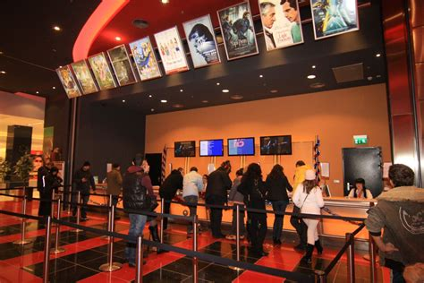 cineplex 21 group to open two new cinemas in solo cinema city opens in mall rousse in rousse bulgaria