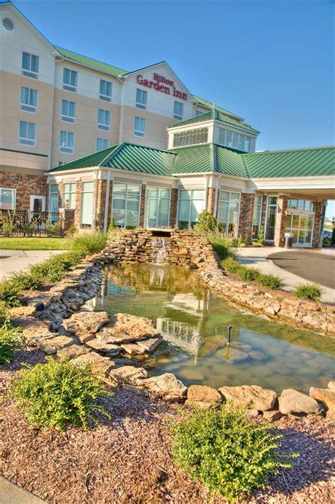 Garden Inn Clarksville by Garden Inn Clarksville 2017 Room Prices Deals