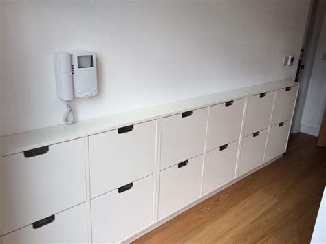 hallway armoire hallway shoe cabinet pure luxury wharfside care partnerships