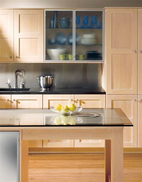 kitchen cabinets with flirtatious finishes plain fancy a plain fancy custom cabinetry kitchen with shaker like