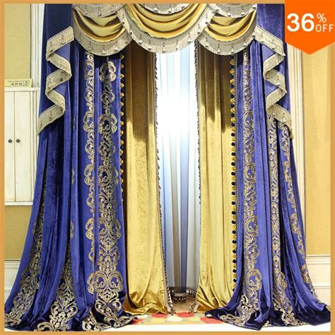 egyptian curtains aliexpress com buy ancient egypt shrubs curtains for