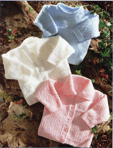 free dk baby cardigan knitting pattern baby knitting patterns baby knitting pattern pdf baby