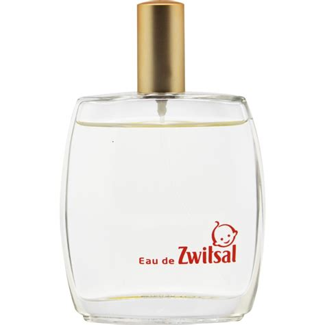 Parfum Zwitsal zwitsal baby cologne 100 ml