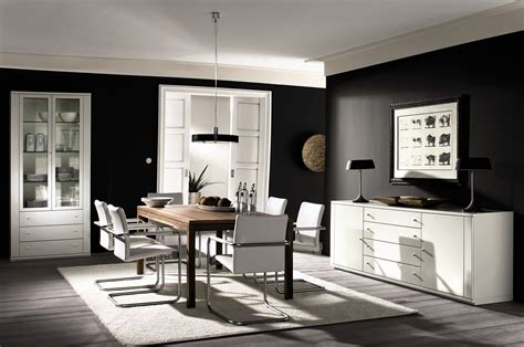 black white living room design black and white living room ideas black and white living