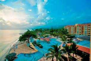 Sandals Adults Only All Inclusive Jamaica The Dunns River Resort And Spa All Inclusive
