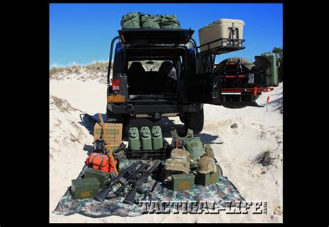 tactical jeep 2 door preview tactical rides bug out jeep enforcer