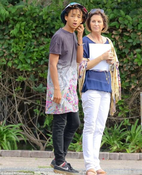 jaden smith house related keywords suggestions for jaden smith house
