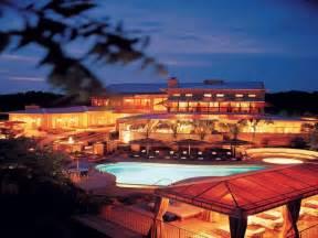 Lake Spa And Resort Lake Spa Resort