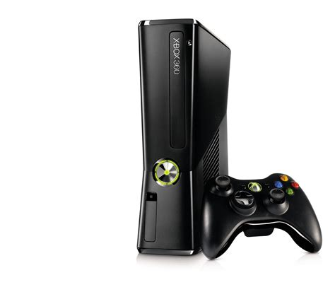 microsoft xbox 360 250gb console microsoft adds xbox 360 250gb in matte black to console