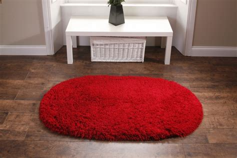 small round accent rugs small round area rugs rugs ideas