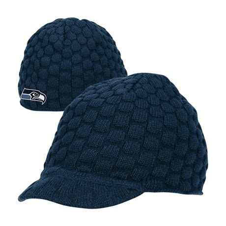 seattle seahawks s hat seattle seahawks s