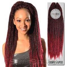 pre twisted single a nice hair 1000 images about best pre twisted braids on pinterest