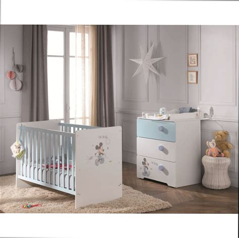 chambre fille chambre b 233 b 233 complete toys r us