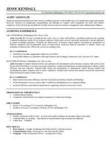 internal auditor resume objective senior auditor resume sample internal auditor resume berathen com