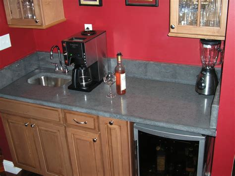 bar top counter counter bar top 28 images heavy metal works copper bar counter top counter tops