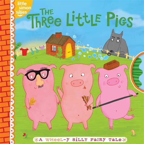 three pigs picture book the three pigs book by tina gallo bryne