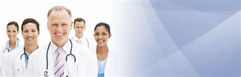 weight management partners weight loss doctors weight management physicians cmwm