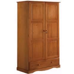 Solid Wood Closets Wardrobe Closet Solid Wood Wardrobe Closet Systems