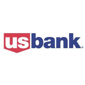 Us Bank Background Check U S Bank Get Bank Checks