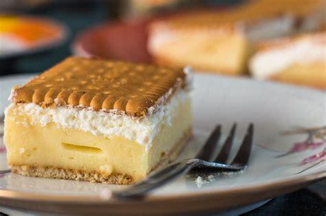 kuchen aus keksen rezept f 252 r einen kekskuchen ohne backen brotfrei