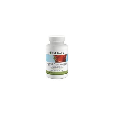 Herbalifeoriginal Ppp 2 batidos 550g 1 prote 237 na ppp 480g aloe vera t 233