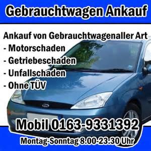 Zwangsversteigerung Auto Nrw by Kfz Specials Kleinanzeigen In Z 252 Lpich