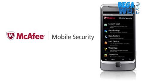 Alarm Mobil Terbaik 10 aplikasi antivirus android terbaik dan gratis begawei