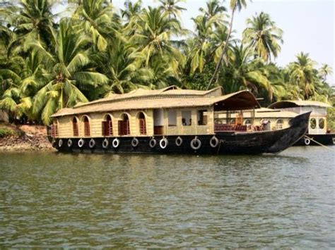 tarkarli house boat malvan photos featured images of malvan maharashtra tripadvisor