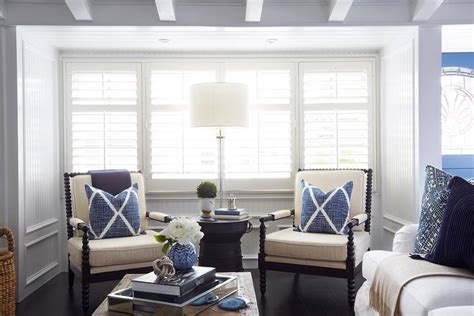 gorgeous accent chair for living room 10 types of chairs with regard gray shiplap trim on back of built in shelves