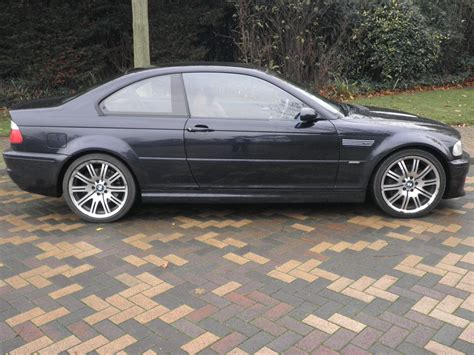 bmw best model trade classics 187 is the bmw m3 e46 the best 3 series m