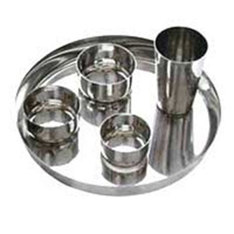 kitchen accessory wholeseller kitchen accessories wholesalers in hyderabad room ornament