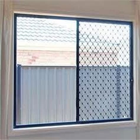 home windows design in pakistan window grills in jalandhar india indiamart