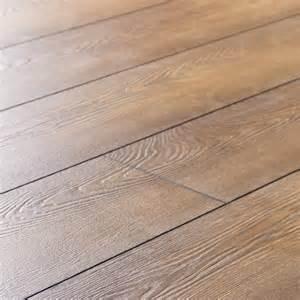 cottage oak v groove laminate flooring