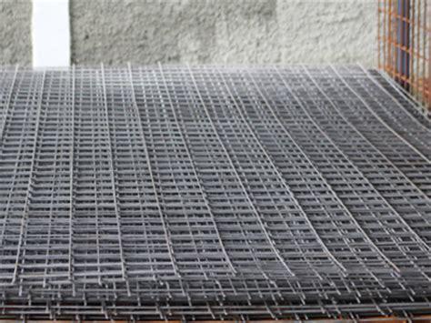 Pagar Besi Ram dunia baja komsen toko besi baja ringan http www