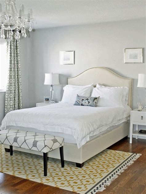 Light Gray Bedroom Walls Image Gallery Light Grey Room