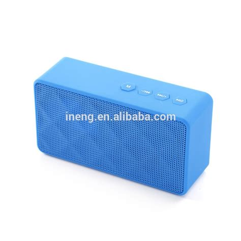 Bluetooth Pillow Speakers by 2016 Bluetooth Pillow Speaker With Bettery Removable