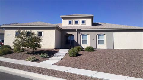 ft bliss housing house richmond house plan green builder house plans quotes