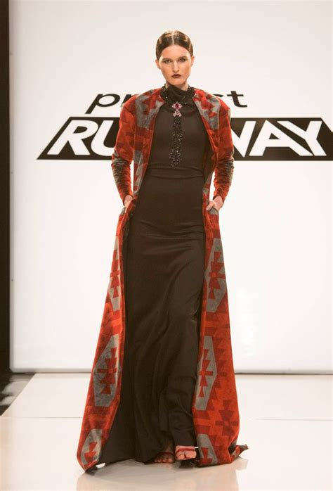 Project Runway Fashion Quiz Episode 5 Whats The by Project Runway Season 13 Episode 7 Designer Korina