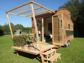 home tiny house la tiny house home design garden architecture blog