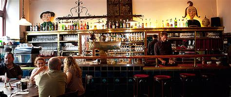 Top Bars In Berlin by Best Bars In Berlin Best Bars Europe